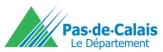 Infiltrométrie Pas-de-Calais