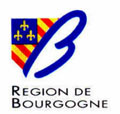 Diagnostic immobilier Bourgogne