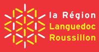 Diagnostic immobilier Languedoc-Roussillon