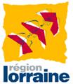 Diagnostic immobilier Lorraine