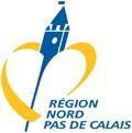 Diagnostic immobilier Nord-Pas-de-Calais