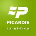 Diagnostic immobilier Picardie