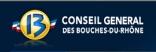 Infiltrométrie Bouches-du-Rhône
