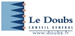 Infiltrométrie Doubs