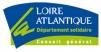 Infiltrométrie Loire-Atlantique