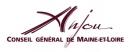 Infiltrométrie Maine-et-Loire
