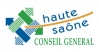 Infiltrométrie Haute-Saône