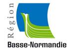 Diagnostic immobilier Basse-Normandie