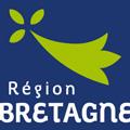 Diagnostic immobilier Bretagne