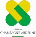 Diagnostic immobilier Champagne-Ardenne