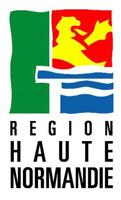 Diagnostic immobilier Haute-Normandie