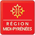 Diagnostic immobilier Midi-Pyrénées
