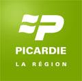 Diagnostic immobilier Picardie