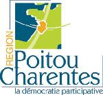Diagnostic immobilier Poitou-Charentes