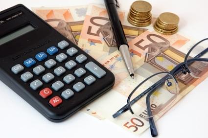 infiltrometrie - Les aides financières