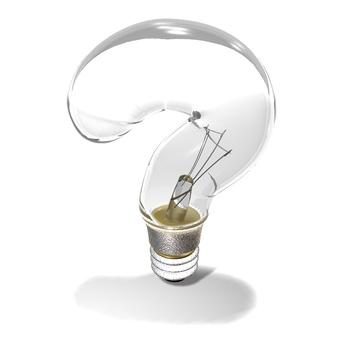 infiltrometrie - Comment obtenir le label BBC-Effinergie